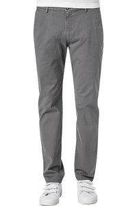 Hosen für Herren online kaufen   Herrenhose