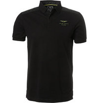 HACKETT Polo-Shirt HM562360/999