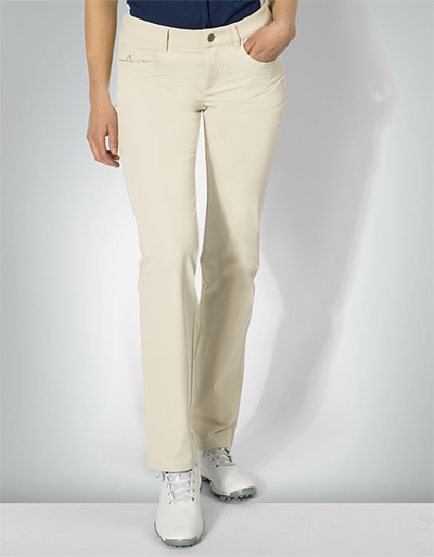 Alberto Golf Damen Anja 3xDry Cooler 20107335/106