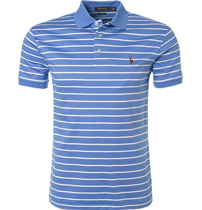 Polo Ralph Lauren Polo-Shirt 710744903/003