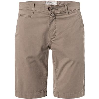 shopping brand new 50% off Pierre Cardin Shorts 03465/000/02020/71   herrenausstatter.de