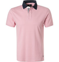 HACKETT Polo-Shirt HM562380/300
