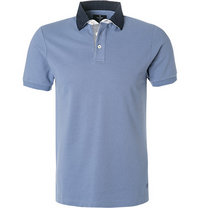 HACKETT Polo-Shirt HM562380/515