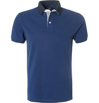 HACKETT Polo-Shirt HM562380/581