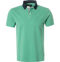 HACKETT Polo-Shirt HM562380/668