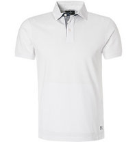 HACKETT Polo-Shirt HM562380/802