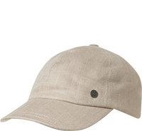bugatti Cap beige