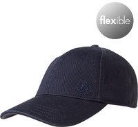 c827453ff3 Mützen/Caps/Hüte für Herren online kaufen | herrenausstatter.de