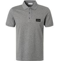 Calvin Klein Polo-Shirt