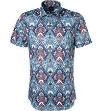 buy online 1fb3e 7de18 Kurzarm-Hemden für Herren online kaufen | herrenausstatter.de
