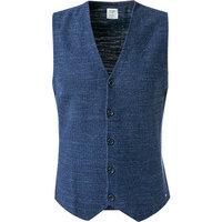 b294f97d1c492a OLYMP Pullover online kaufen | herrenausstatter.de