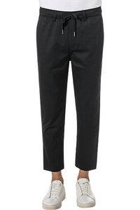 Calvin Klein Jeans Hose