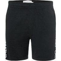 Calvin Klein Jeans Sweat Bermudas
