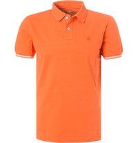 Bogner Polo-Shirt Ligos