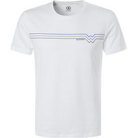 Bogner T-Shirts Roc