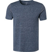 OLYMP T-Shirt Level Five Body Fit 5671/32/13