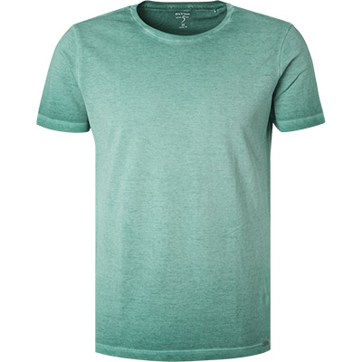OLYMP T-Shirt Level Five Body Fit 5664/32/45