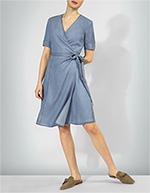 Marc O'Polo Damen Kleid 903 1114 21277/001