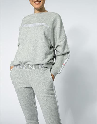 146e6a126c ÜBERSICHT Nachtwäsche Calvin Klein Underwear. TIPPEN UND BEWEGEN
