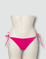Calvin Klein Damen String KW0KW00647/507