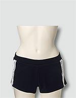 Calvin Klein Damen Shorts KW0KW00700/094