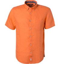 buy online f208a 44650 Kurzarm-Hemden für Herren online kaufen | herrenausstatter.de