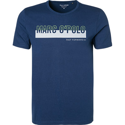 Marc O'Polo T-Shirt 923 2220 51076/857
