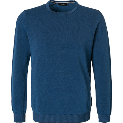 Maerz Pullover 453301/398