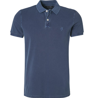 Marc O'Polo Polo-Shirt 922 2266 53024/857