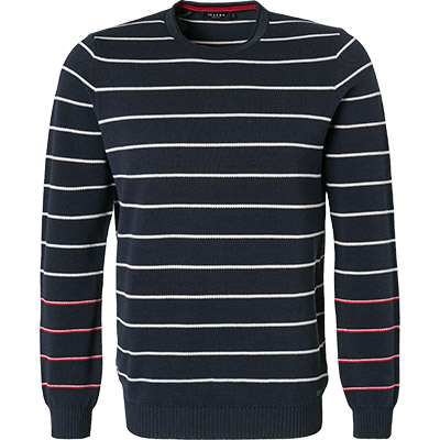 Maerz Pullover 453401/399