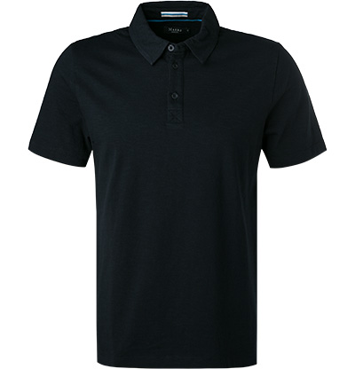 Maerz Polo-Shirt 622200/399