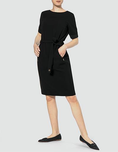 Bogner Damen Kleid Amelia 6655