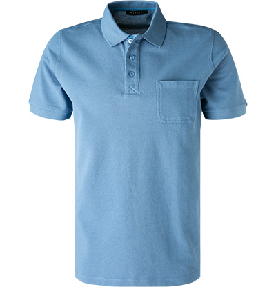 Maerz Polo-Shirt 608900/308