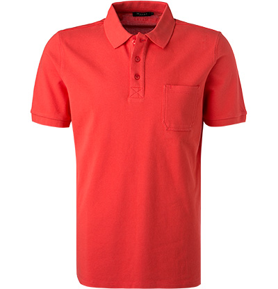 Maerz Polo-Shirt 608900/624