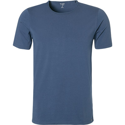 OLYMP T-Shirt Level Five Body Fit 5660/32/96