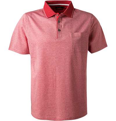 Maerz Polo-Shirt 654601/624