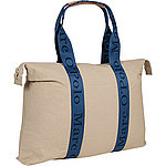 Marc O'Polo Shopper 904 18270301 802/122