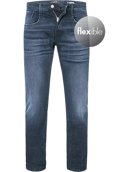 Replay Jeans Anbass M914Y.000.573247//007