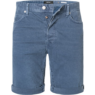 Replay Shorts MA981B.000.8005224/050