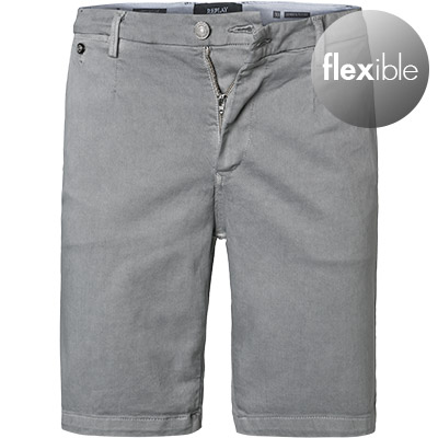 Replay Shorts Lehoen M9593.000.8166197/080