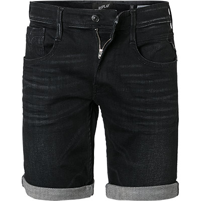 Replay Short Anbass MA996.000.135420/098