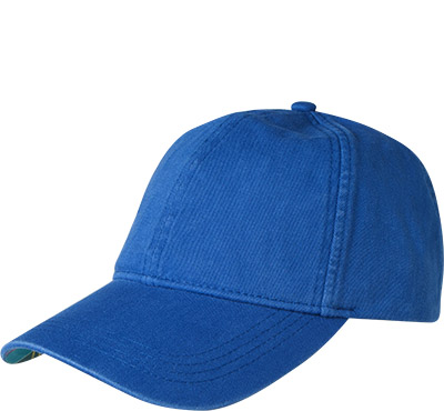 Barbour Sports Cap true blue MHA0529BL31