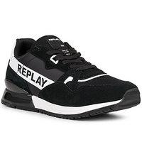 half off da379 8c7bf Replay Schuhe online kaufen | herrenausstatter.de