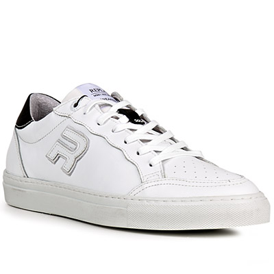 official photos 133ae 194d6 Replay Schuhe GMZ55.002.C0004L/062 | herrenausstatter.de