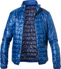 aaed363cab439a Steppjacken für Herren online kaufen | herrenausstatter.de