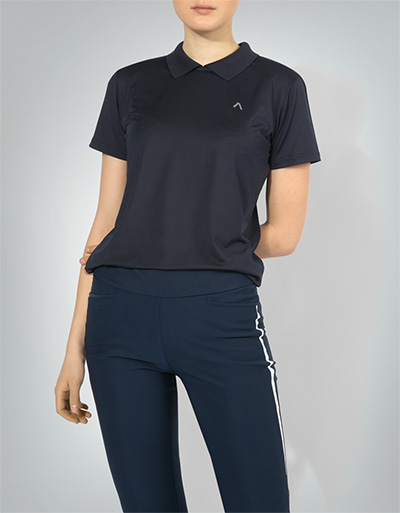 Alberto Golf Polo-Shirt Gerda 07096301/899