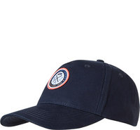 N.Z.A. Cap navy