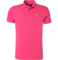 Barbour Polo-Shirt sorbet MML0358PI18