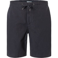 Barbour Bay Ripstop Short navy MTR0599NY91