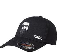 KARL LAGERFELD Cap